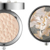 Sulwhasoo Shineclassic Powder Compact Limited Edition 2016