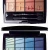 Dior Color Gradation Eyeshadow Palette