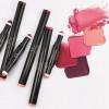 Dior Rouge Gradient Ombres à Lèvres