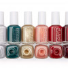 Essie Getting Groovy Collection