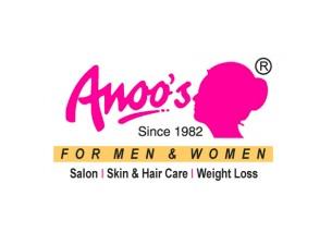 Anoo's