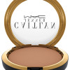 MAC Caitlyn Jenner Mineralize Skinfinish