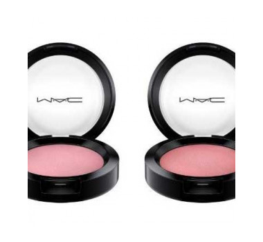 MAC Chinese New Year Powder Blush