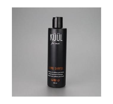 Küül Beard Shampoo