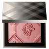 Burberry Cosmetics Silk and Bloom Blush Palette