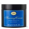Art of Shaving Lavender Shaving Cream