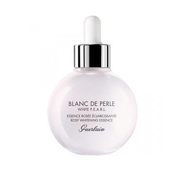 Guerlain Blanc de Perle Rosy Whitening Essence