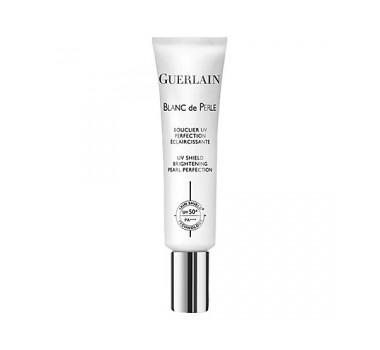 Guerlain Blanc de Perle UV Shield SPF 50