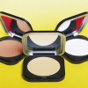 Make Up For Ever Ultra HD Compact Powder