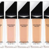 Givenchy Matissime Velvet Foundation