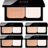 Givenchy Matissime Velvet Compact
