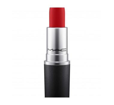 MAC Betty Boop Lipstick