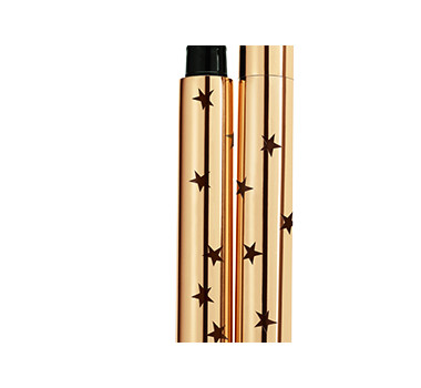 Yves Saint Laurent Touche Éclat Star Edition