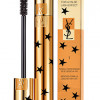 Yves Saint Laurent Mascara Volume Effet Faux Clis Star Edition