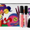 Marc Jacobs Beauty Enamored with a Twist set