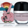 Marc Jacobs Beauty Enamored Hi-Shine Nail Lacquer in Pearl Jam