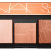 NARS Banc De Sable Highlighter Palette