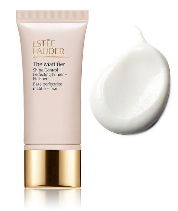 The Mattifier Shine Control Perfecting Primer by Estée Lauder #10