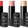 NARS Pop Goes the Easel Sheer Pop Multiple
