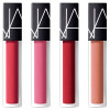 NARS Pop Goes the Easel Velvet Lip Glide