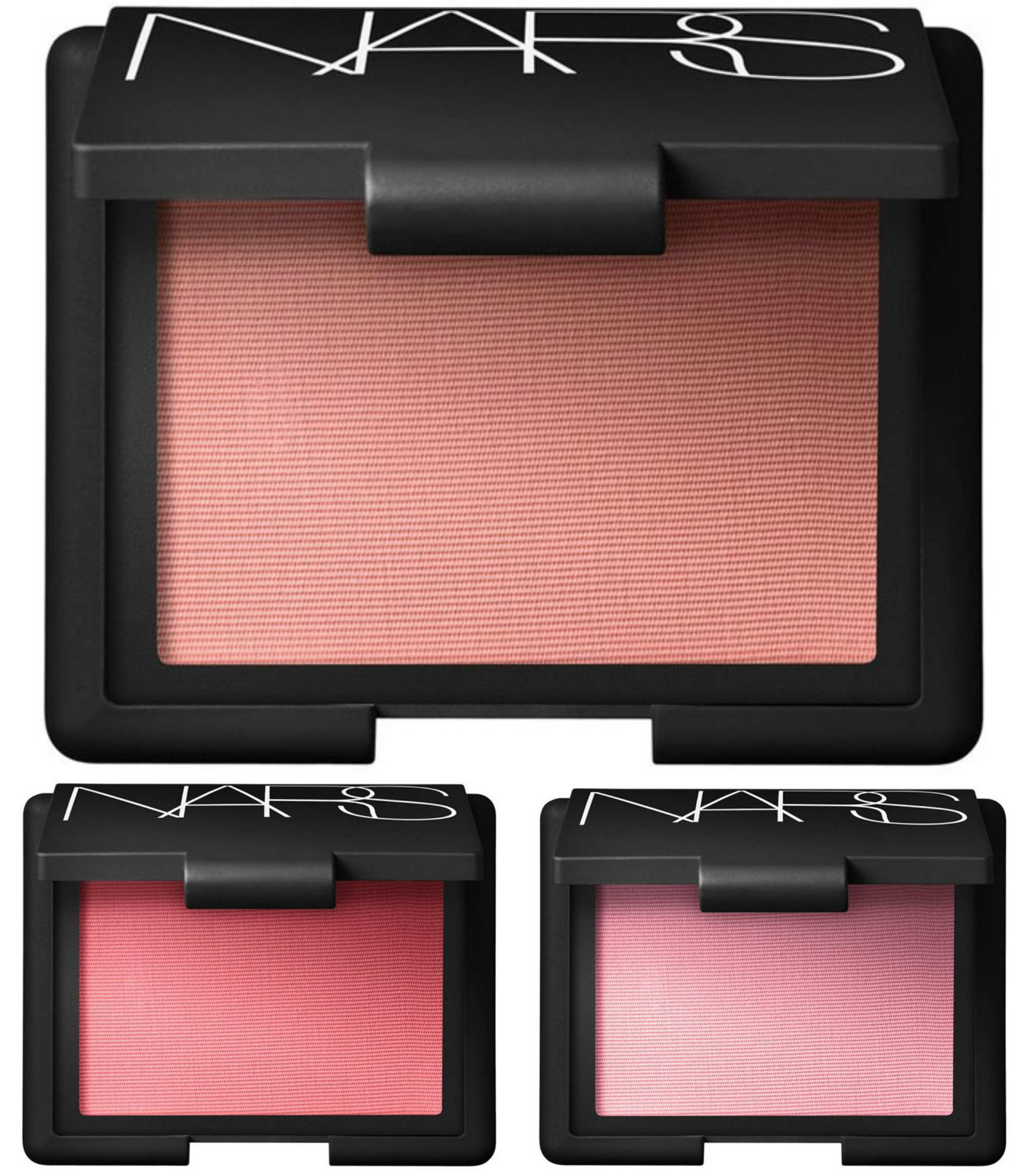 Nars Pop Goes Easel Blush Makeup Beautyalmanac On Original Brand