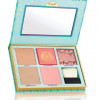 benefit Cheek Parade Blush Palette