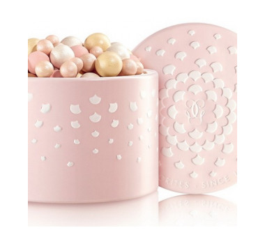 Guerlain Meteorites Birthday Candle Perles