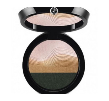 Giorgio Armani Sunset Smoky Eye Palette