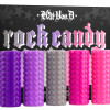 Kat Von D Rock Candy Studded Kiss Lipstick Set