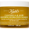 Kiehl's Since 1851 Calendula & Aloe Soothing Hydration Mask