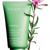 Clarins SOS Pure Mask