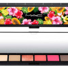 MAC Fruity Juicy Eye Shadow x6 Fruit a La La