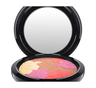 MAC Fruity Juicy Pearlmatte Face Powder