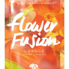 Origins Flower Fusion Orange Sheet Mask