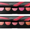 L'Oréal Paris Infallible Paints Pigmented Blush Palette