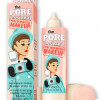 benefit POREfessional Pore Minimizing Makeup