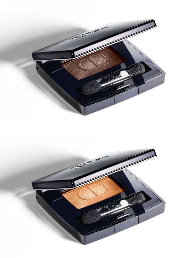 c645f48091 DIORSHOW MONO - Summer 2017 Limited Edition   Makeup   BeautyAlmanac