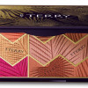 By Terry Sun Designer Palette Tropical Sunset