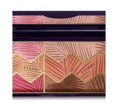 By Terry Sun Designer Palette Savannah Love