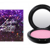 MAC Justine Skye Iridescent Powder