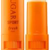 Fresh Sugar Sport Treatment Sunscreen SPF 30
