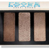 Bobbi Brown Eyeshadow Trio – Beach