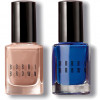 Bobbi Brown Nail Polish Peace, Love & Beach