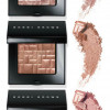 Bobbi Brown Highlighting Powder – Peace, Love & Beach