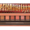 Kat Von D Naked Heat Eyeshadow Palette