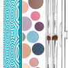 Clinique Jonathan Adler Limited Edition Chic Colour Kit