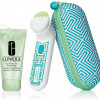 Clinique Jonathan Adler Limited Edition Great Skin By Design
