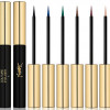 Yves Saint Laurent Couture Eye Liner