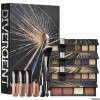 Sephora Divergent Makeup Collection