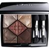 Dior Diorshow 5 Couleurs Eyeshadow Palette in Hypnotize